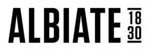 Albiate-300x101
