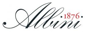 albini_2-300x115